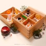02 - Osechi-Art-Museum