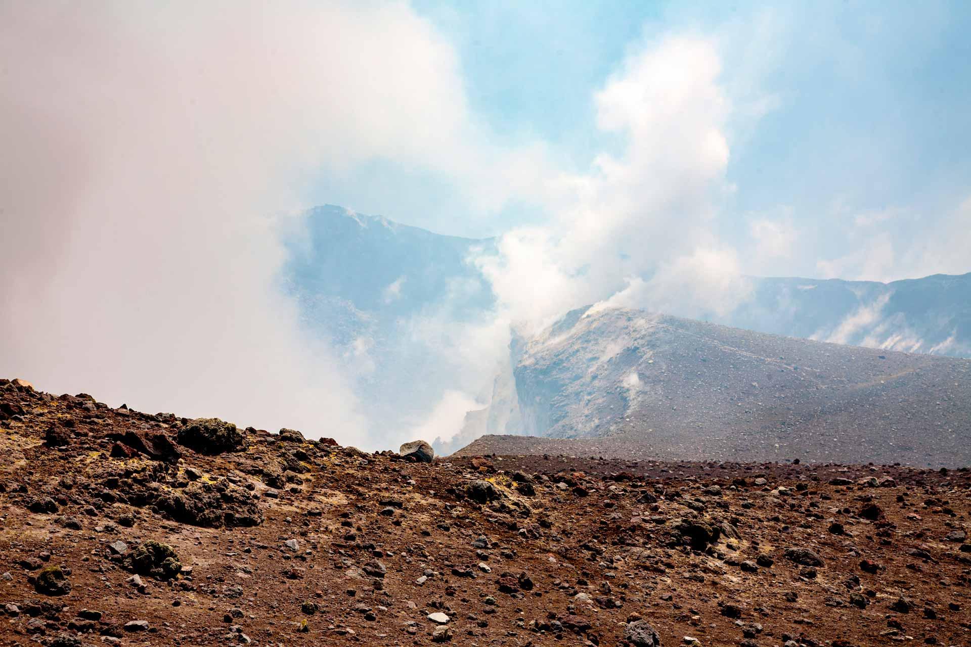 15_EN_Reportage-Etna
