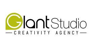 Glant Studio_About me